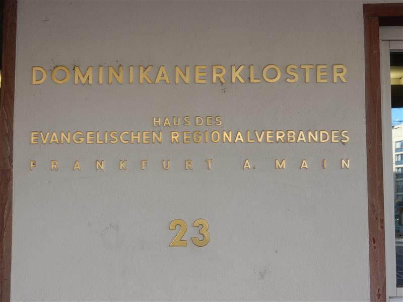 SporenFrankfurtaMain1