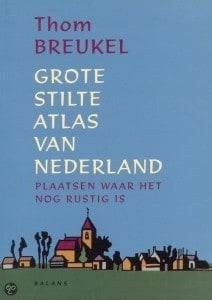 stilte-atlas-thom-breukel