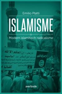 Platti omslag islamisme