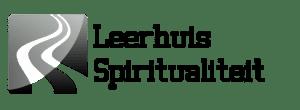 logo-leerhuis-spiritualiteit