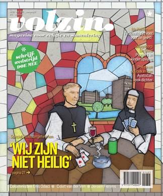 Volzin-cover-mei2016