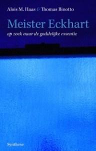 meister eckhart boek