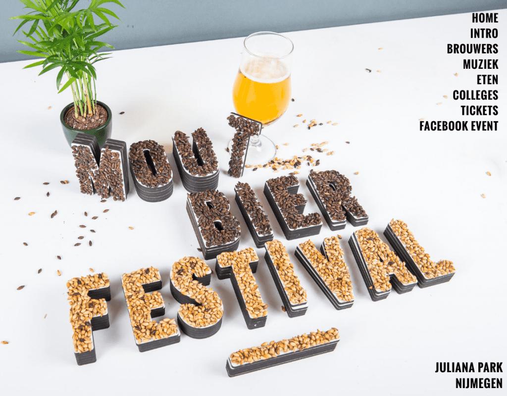 moutbierfestival