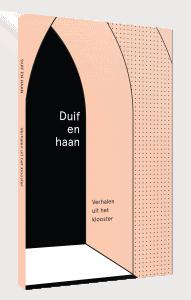 Duif en Haan - cover