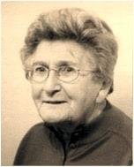 Magdalena Knippenberg
