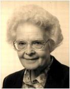 Marie-Rosy Mulders
