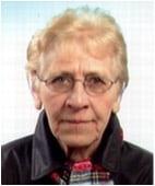 Vera Poel