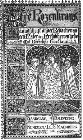 de-rozenkrans-1900