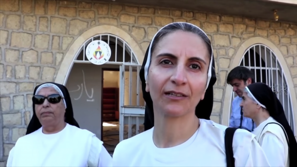 web-sisters-dominican-mosul-rebuild-mackleans-magazine-youtube