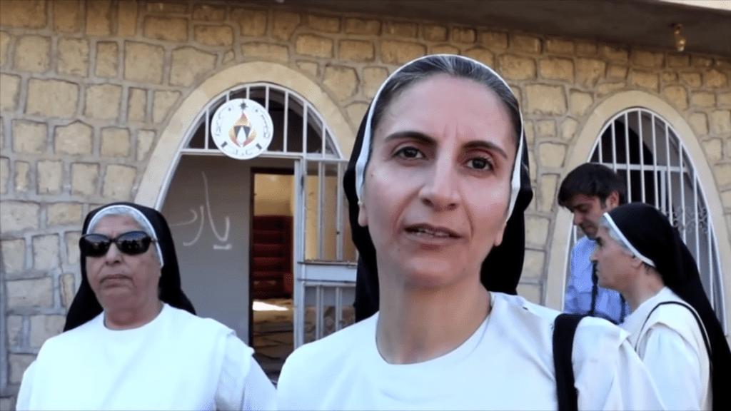 web-sisters-dominican-mosul-rebuild-mackleans-magazine-youtube