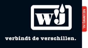 logo nieuwwij