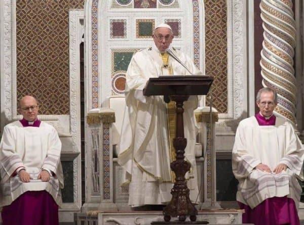 paus bij slot 800-21-1-2017