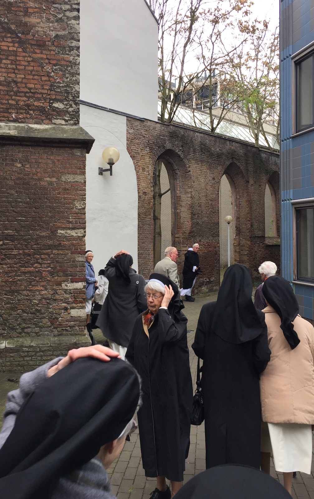 kloosterkerk den haag 22-10-2017-2