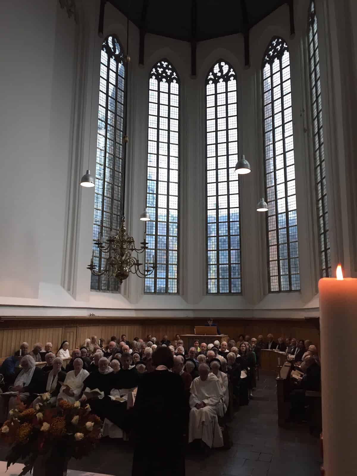 kloosterkerk den haag 22-10-2017-8