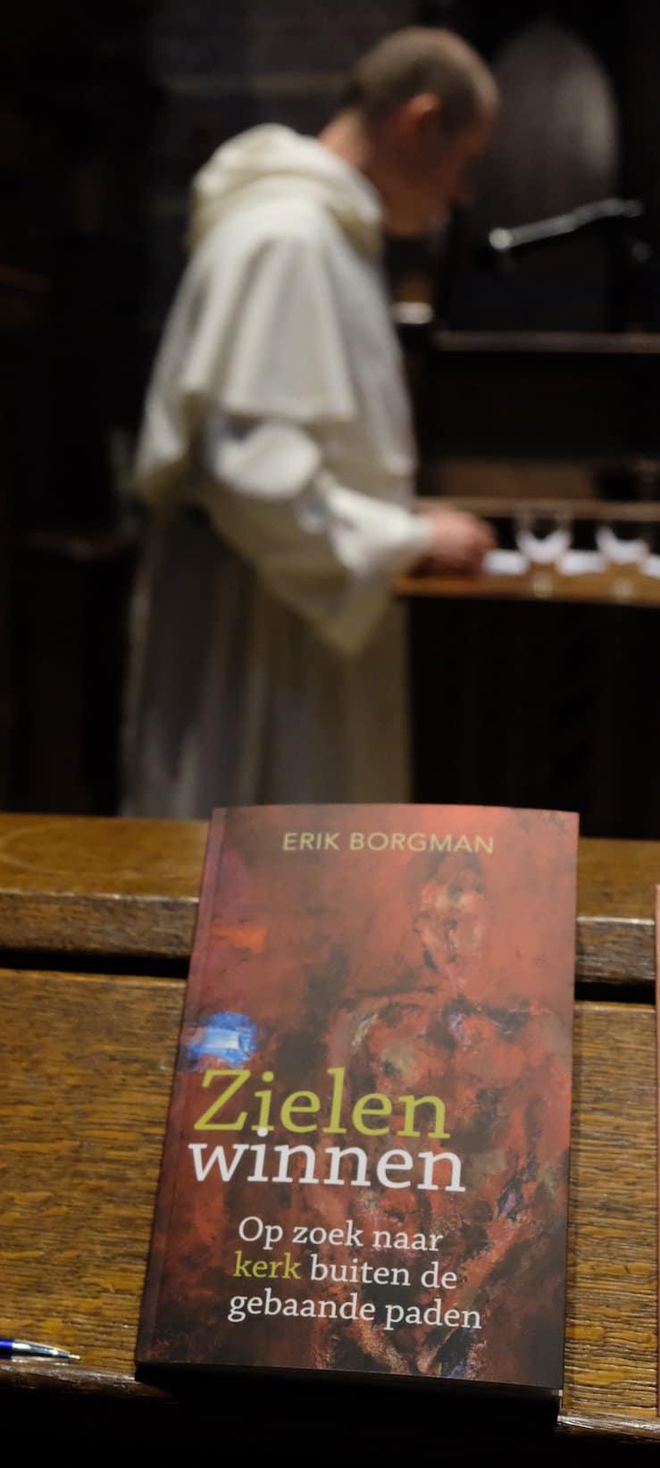 Stefan Mangnus Zwolle boekpres Erik Borgman 301117-2