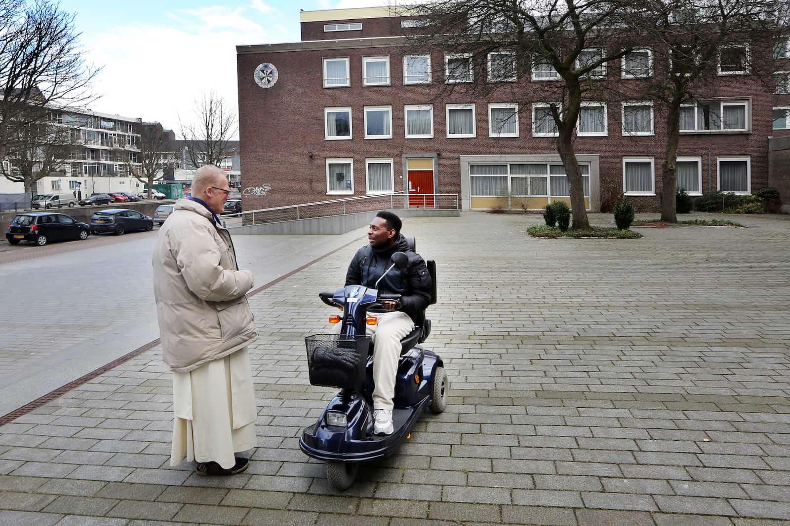 20180307_Rotterdam_Dominicanen_12_©RamonMangold-Duijnhoven
