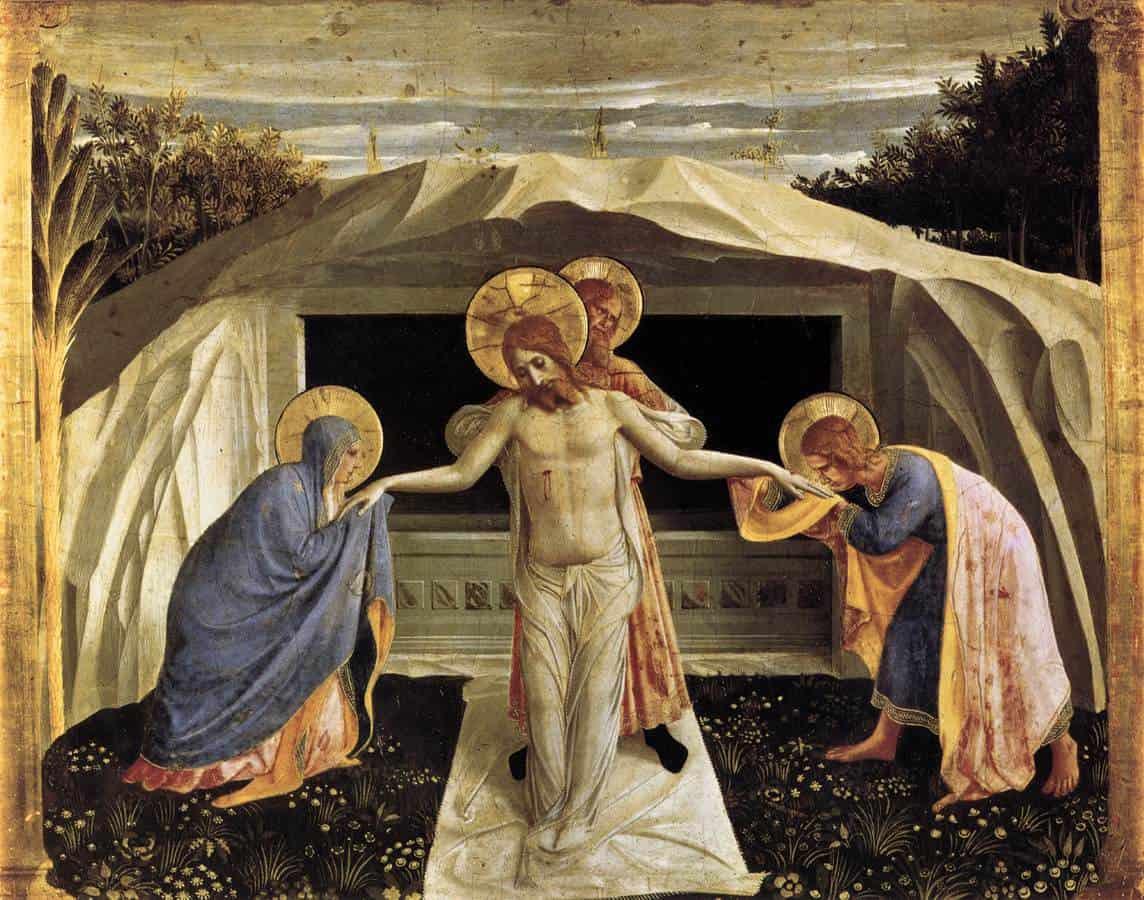 Fra_Angelico-graflegging