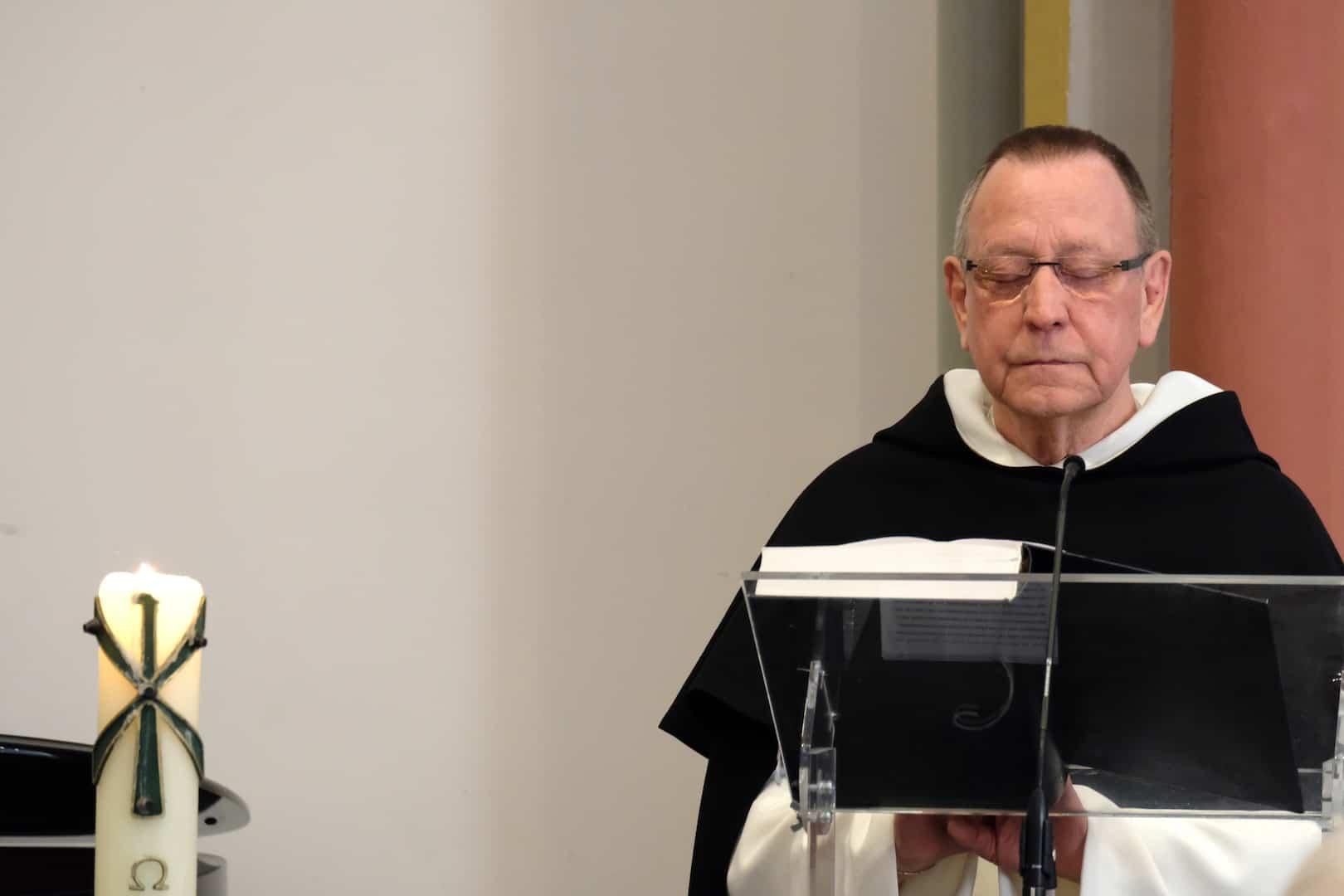 Henk Jongerius Uitvaart Ernst Marijnissen Huissen 16 februari 2018 -130 klein