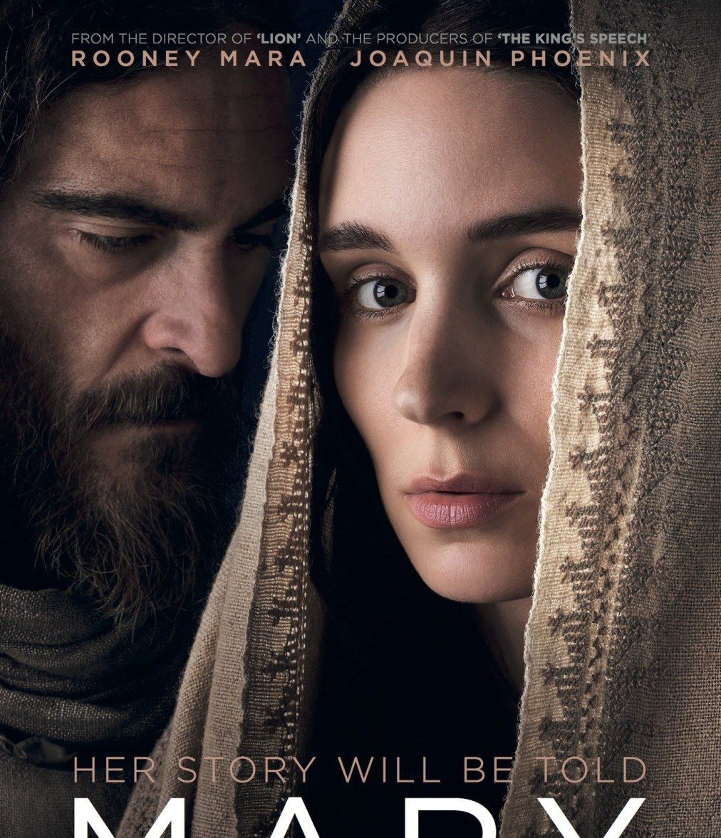 Mary-Magdalene-Film-Poster