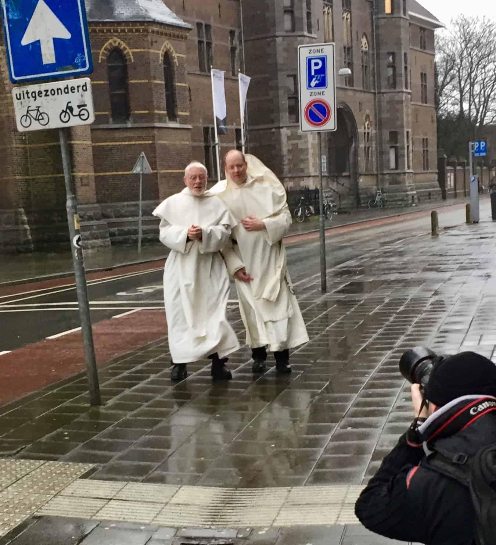 stefan mangnus jozef essing fotosessie klooster 2018-2