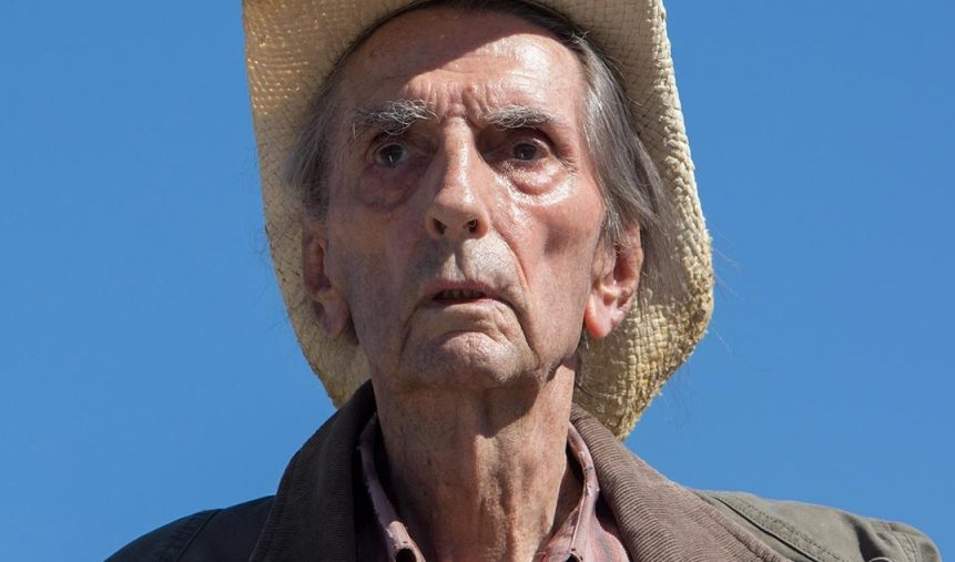 harry-dean-stanton-lucky-movie-1200x520