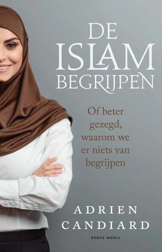 islam-begrijpen-boek