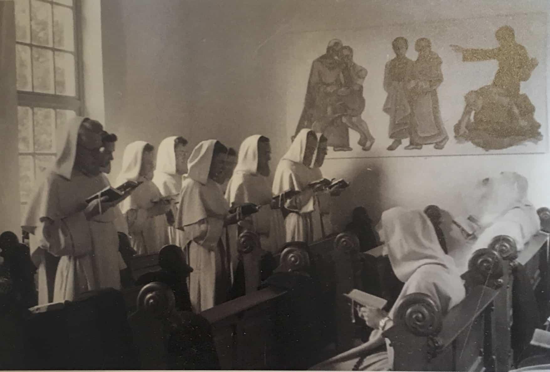 Kapel Arnichem