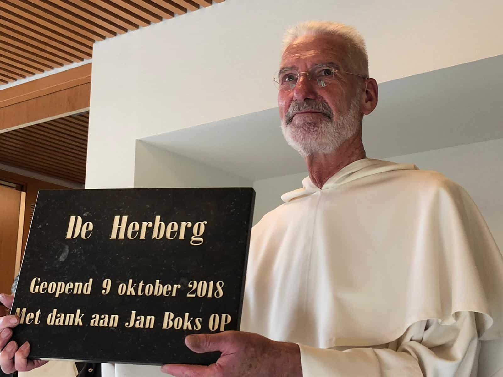 opening herberg huissen 9 okt 2018-2