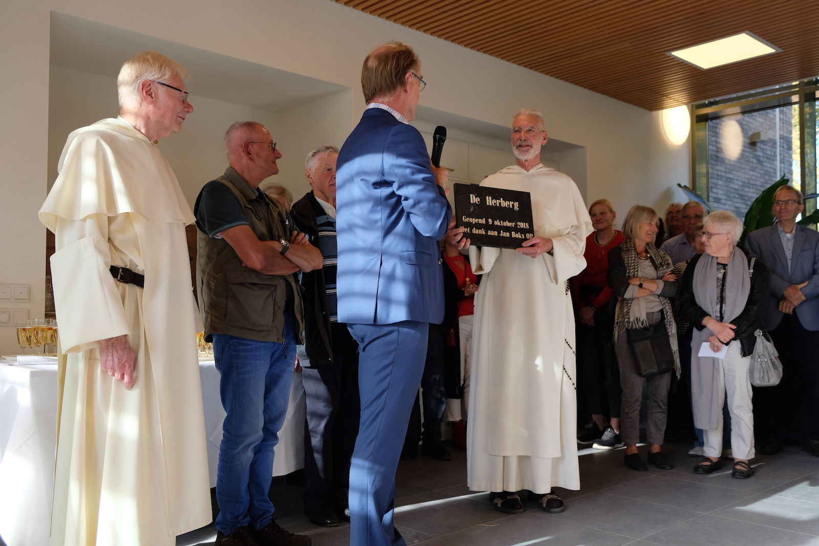 opening herberg huissen 9 okt 2018 jan boks klein