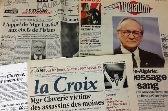 claverie-kranten