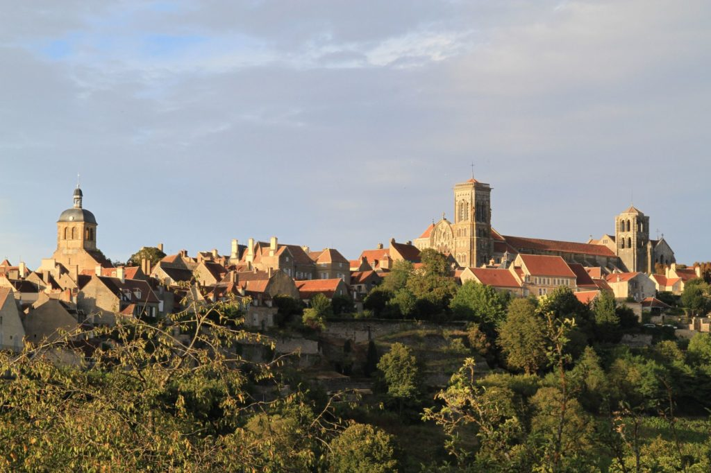 vezelay-colline-eternelle