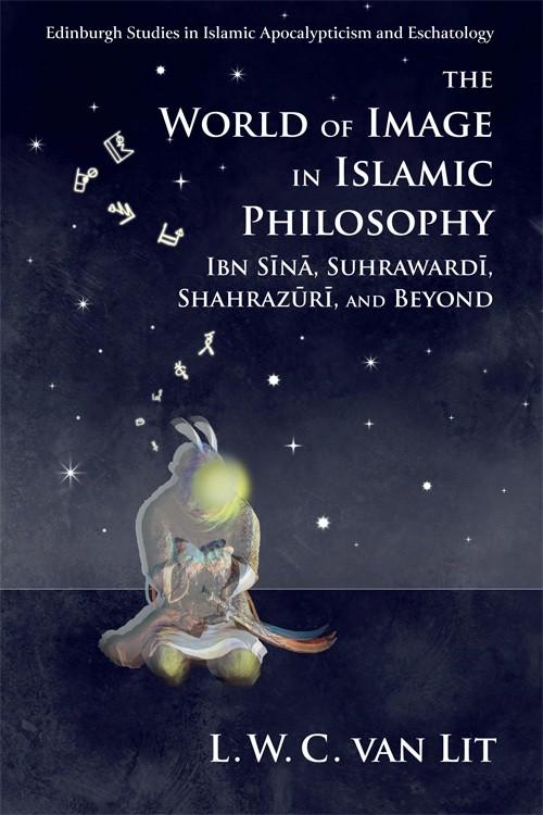 cornelis-world of image in islamic philosophy