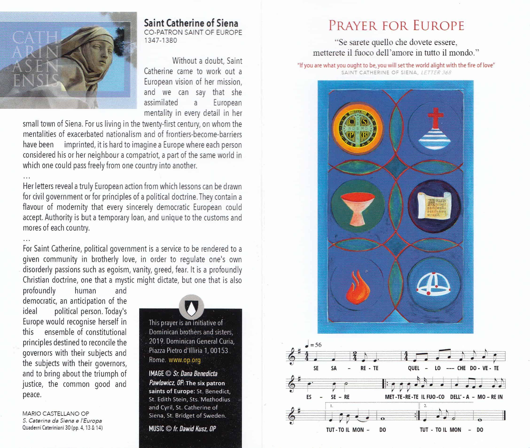 Prayer for Europe_0001