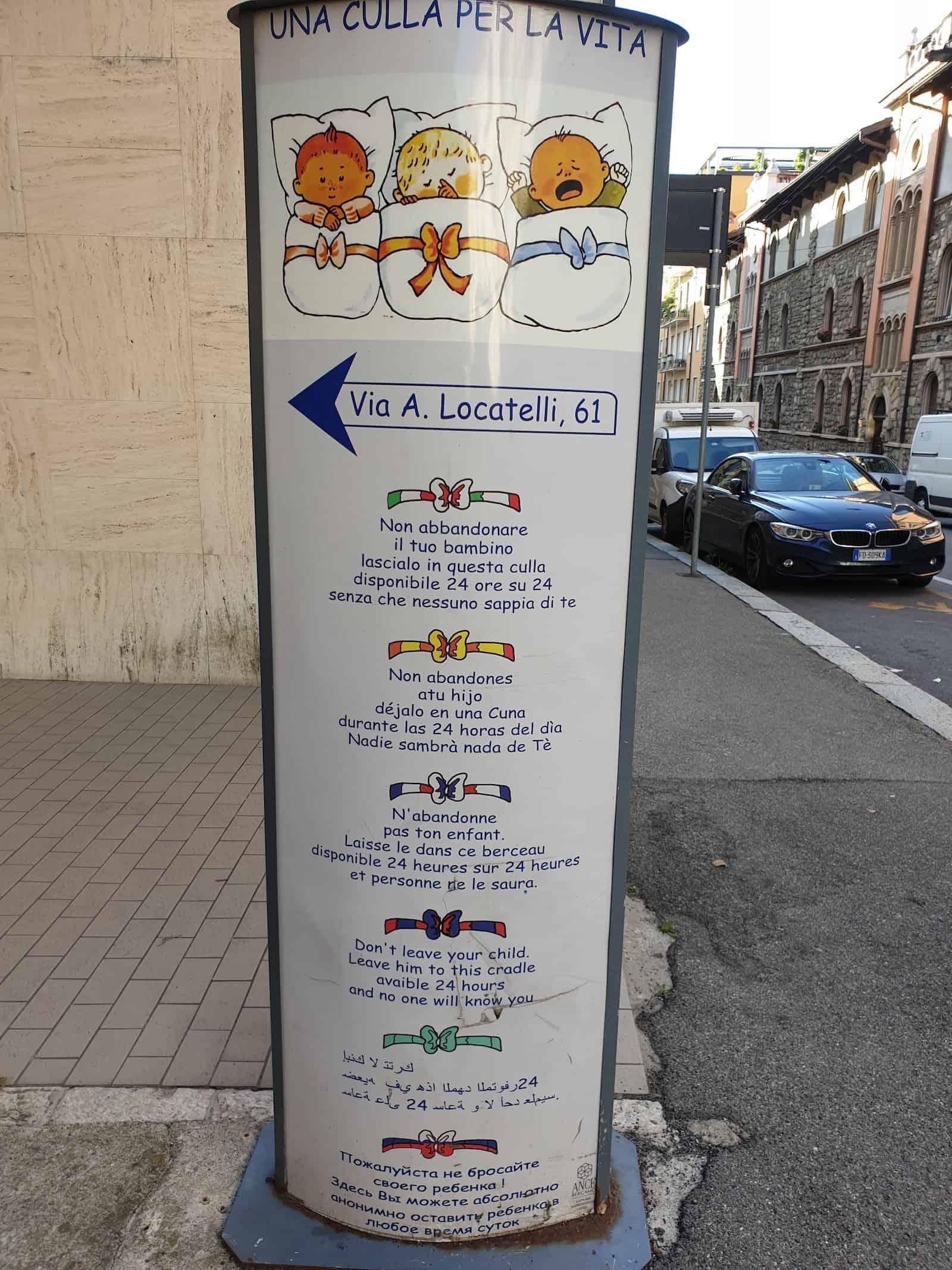 Bergamo-monialen-84244