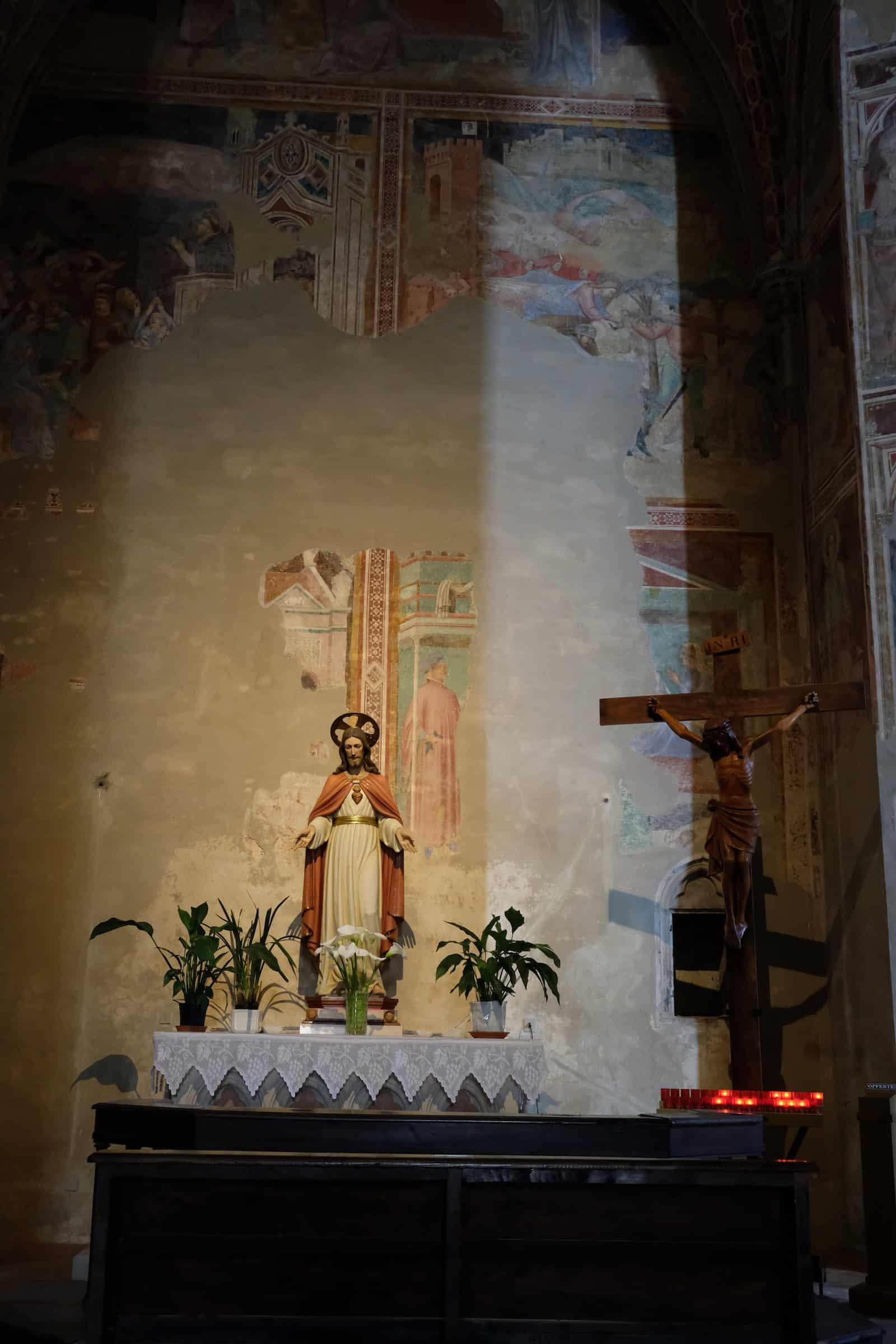Umbrie2019-484 Perugia San Domenico