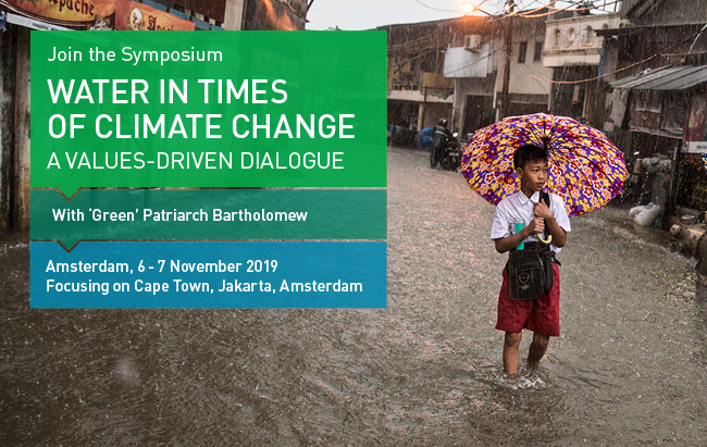 FRT_header symposium_water_klimaat