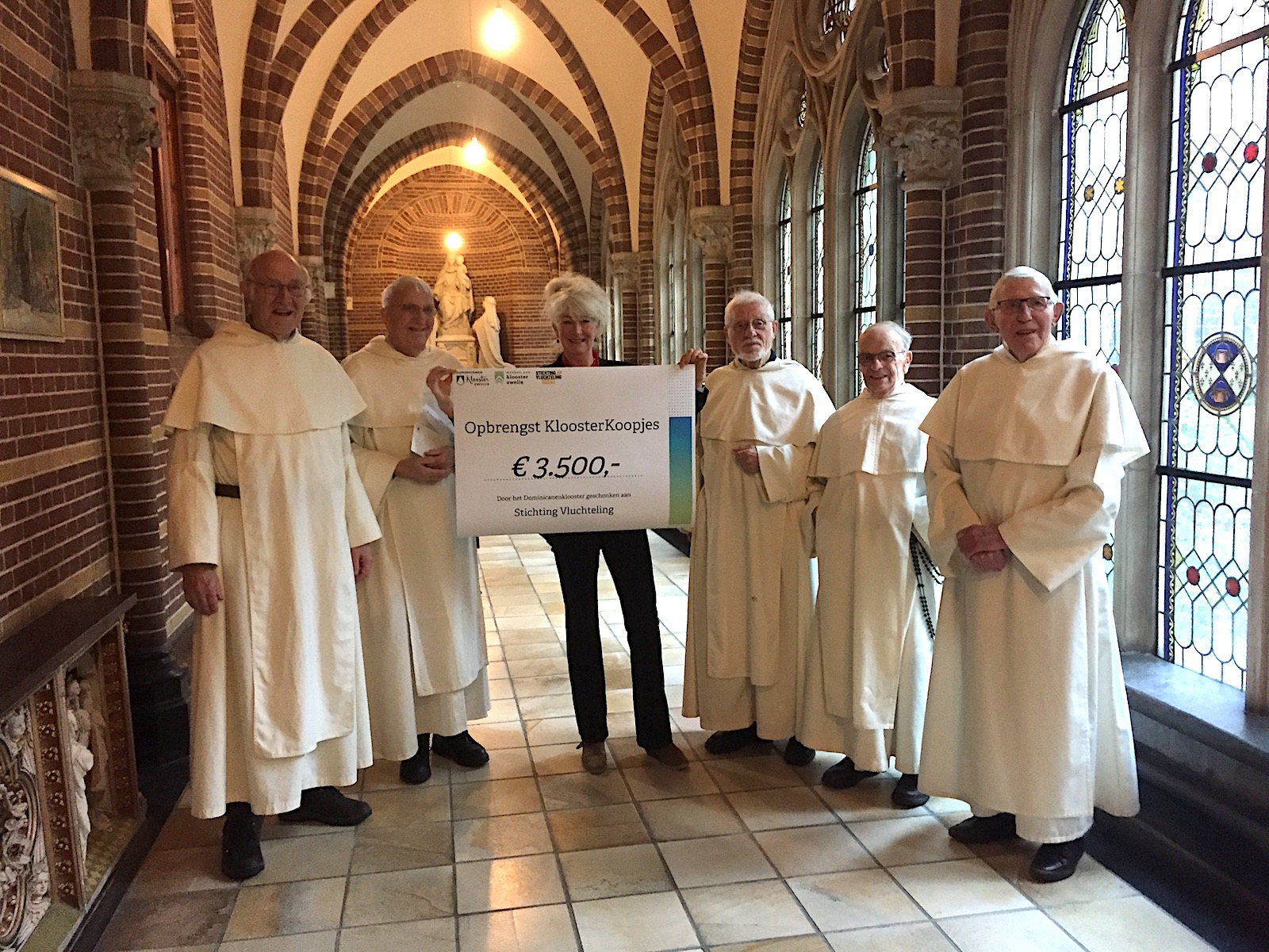 kloosterkoopjes cheque2