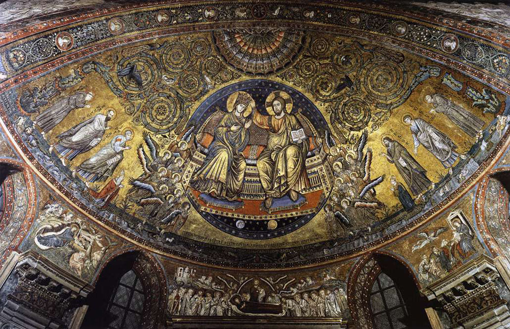 Jacopo_torriti_coronation_of_the_virgin,_santa_maria_maggiore_rome