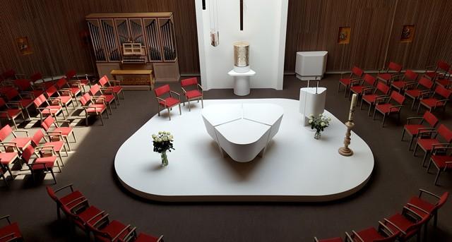 2018-kapel neerbosch
