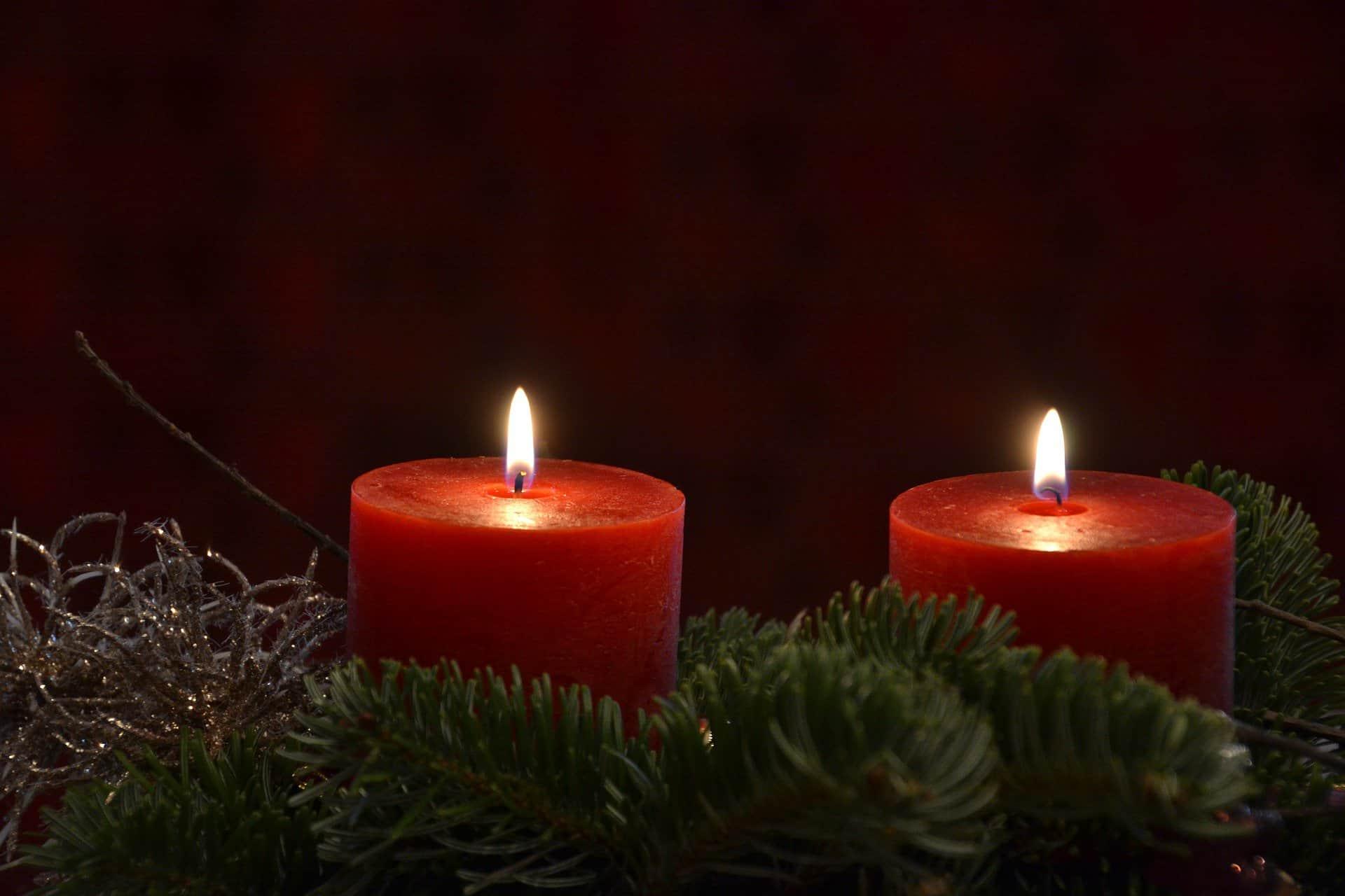 advent-4683683_1920