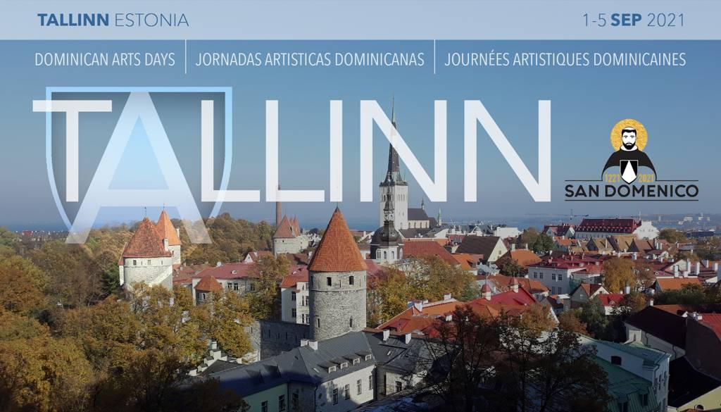 BANNER-Tallinn