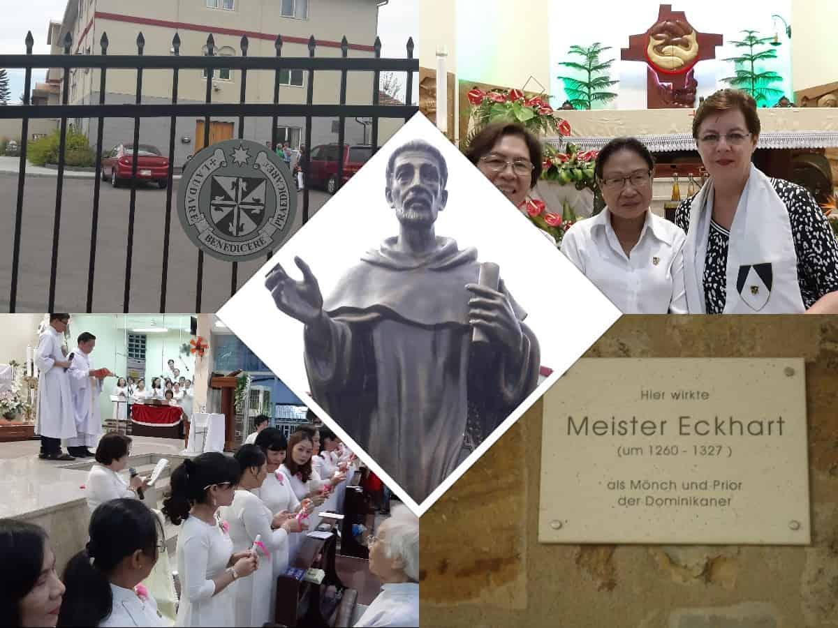 collage ansicht voor dominicus angela nguyen-bruens