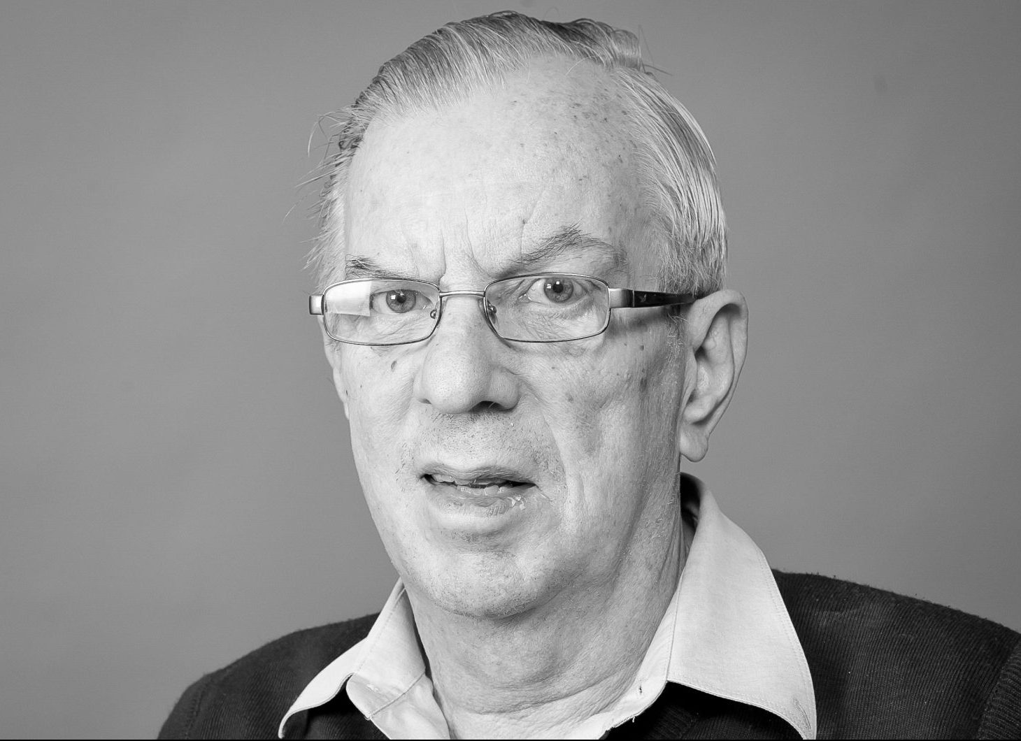 Joop Schaeffer